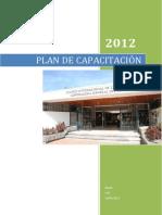 Plan_de_capacitacion_2012 cge (2016_09_11 02_54_22 UTC)