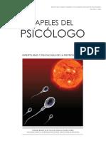 infertilidad y psicologia de la reproduccion.pdf