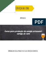 apresentacaocvjdozero_8.0