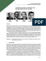 Tassinari11a.pdf