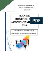 ISEPHz-PlanMonitoreo2016.pdf