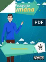 Material_Planeacion_formativa-1.pdf