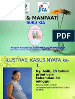 PENGGUNAAN BUKU KIA (5).ppt