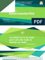 Caso Clínico gastroenteritis 1.pptx