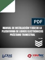 ManualdeDescargaLibrosElectronicosPrestamoTrimestral