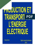 1_PROD_TRANSPORT_ENERGIE_2010_print.pdf