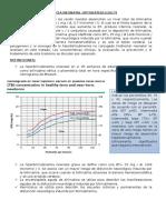 ICTERICIA NEONATAL UPTODATE.docx