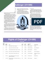 NASA 167395main Challenger