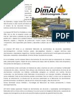 dimal.pdf