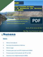 Clase_3_b_Abastecimiento_y_fuentes_de_agua-Servicios_Ecosistemicos[1].pptx