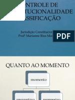 Classificação_controle Constitucionalidade (2)