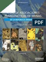 MENAS ASOCIADAS A ROCAS IGNEAS.pdf