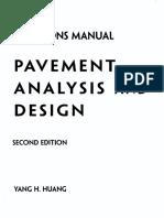310800255-Pavement-Analysis-Design-2nd-Edition-Solution-Manual.pdf