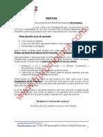 apostila_explicativa_frpromotora.doc