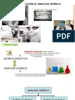 Introduccion Al Analisis Quimico