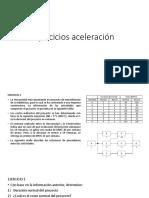 Ejercicios+aceleración.pdf
