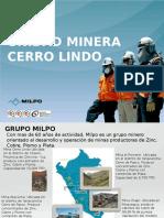 24-04-14-Presentación-Cerro-Lindo-2.pptx