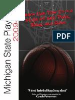 Michigan State Playbook.pdf