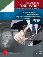 ci124.pdf