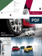 brochure-500l.pdf