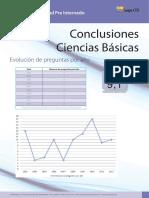 Conclus_CB_PERU.pdf