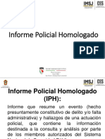INFORME POLICIAL HOMOLOGADO.pdf