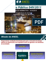 aneel ppt