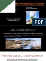 NORMATIVAS LEGALES EN COLOMBIA PARA EL AIRE