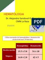 1-HEMATOLOGIA-ENARM