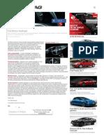 Fiat Bravo Dualogic.pdf