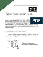 8_Reconstrución V_03-2.pdf