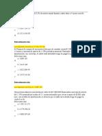 Quiz Matematica Fabian