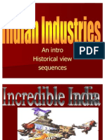 Presentation on Indian Indus