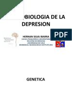 NEUROBIOLOGIA DE LA DEPRESION.pdf