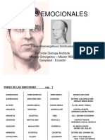 63paresBiomagneticosEmocionalesgraficados.pdf