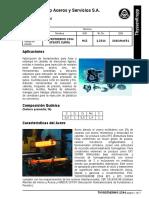 TK_-_2344_EFS.pdf