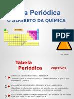 aulasobretabelaperiodica-130615185501-phpapp02.pptx