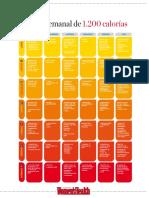32341697-Plan-Semanal-Cormillot.pdf