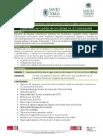 Diplomado-de-Gestion-de-la-Calidad-en-Construccion-sept2016.pdf