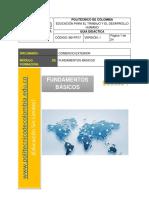 M2-FR17 GUIA DIDACTICA-COMERCIO EXTERIOR MÓDULO 1.pdf