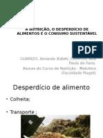 apresentação humanindade (2)