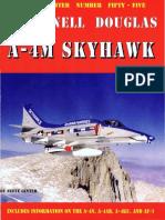 Naval Fighters 55 - McDonnell_Douglas_A-4M_Skyhawk.pdf