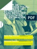 Dialnet-TallerDePedagogiaVocalPropuestasDeEstrategiasParaR-3232535.pdf