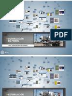 ESTIMULACION DE POZO.pdf