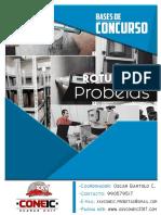 BASES-ROTURA-DE-PROBETAS-DE-RESISTENCIA-CONTROLADA.pdf