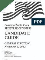 E92 Candidate Guide