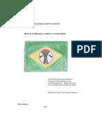 Tese de doutorado Celia Collet Escola Bakairi.pdf