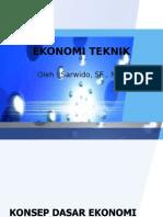 1-Konsep-Dasar-Ekonomi-Teknik.pptx