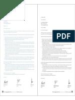 Annual Report DAR- 2008 - 4