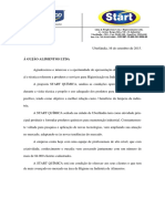 PROPOSTA GUJÃO ALIMENTOS LTDA.pdf